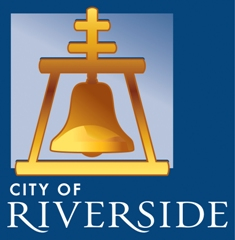 Riverside Service Areas Services Allied Commercial